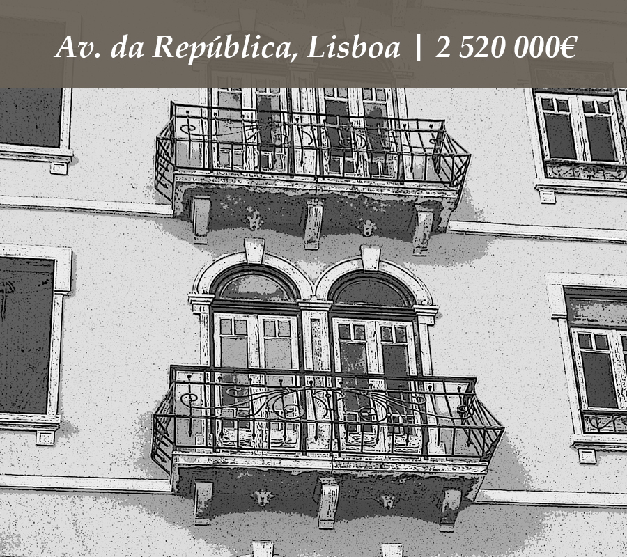 av.republica_lisboa