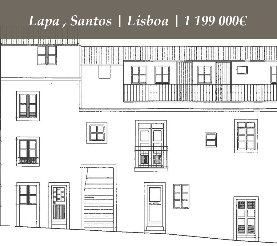 lapa, santos _lisboa