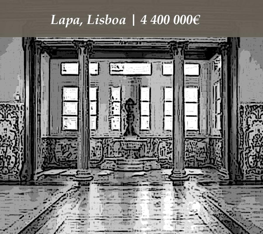 lapa_lisboa